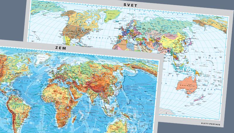 Www Worldmaps Sk