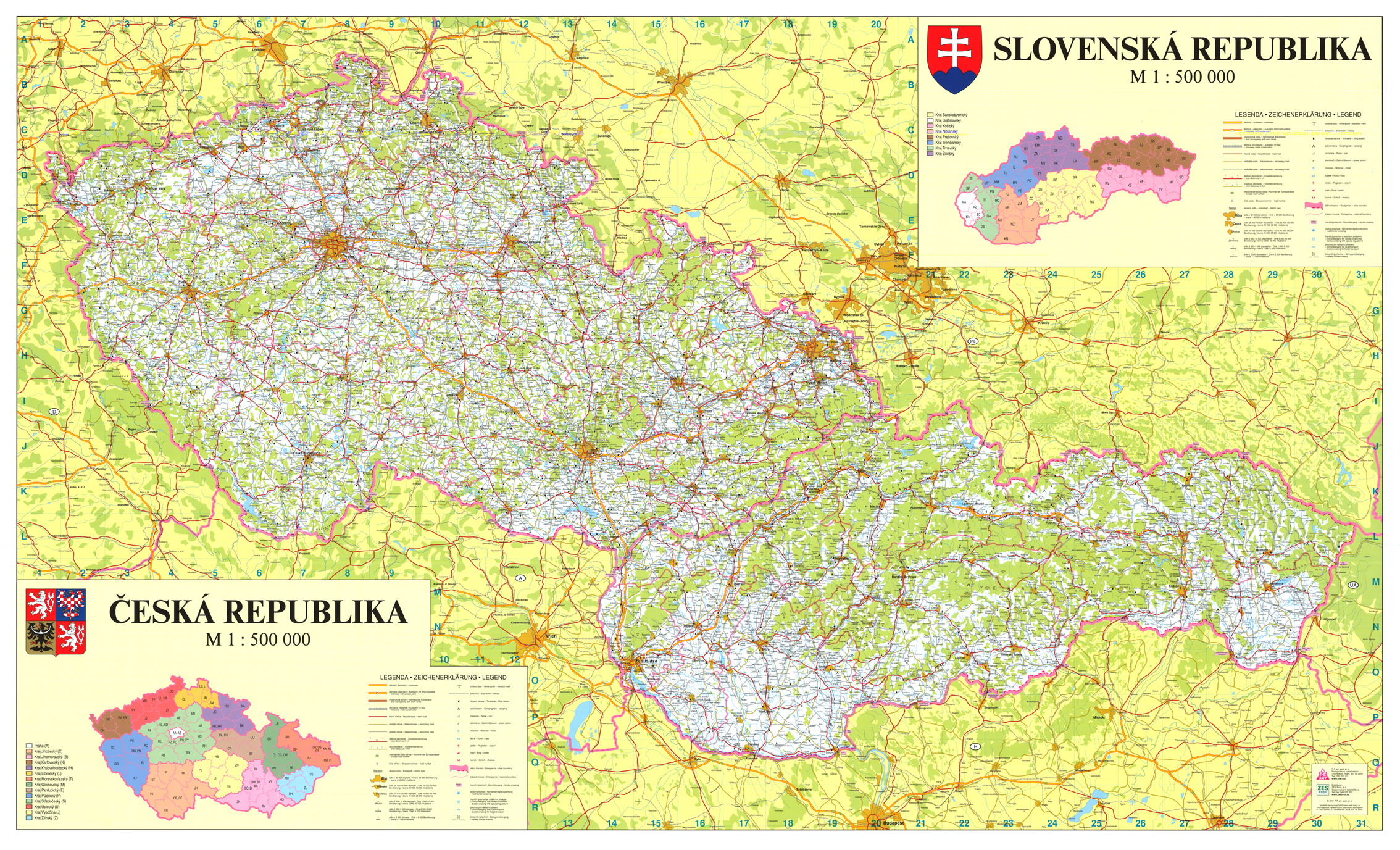 SLOVENSKO MAPA EPUB DOWNLOAD